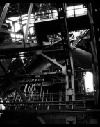 pipes_factory_industry_215897