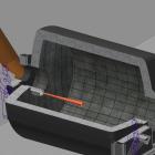 rotary_furnace